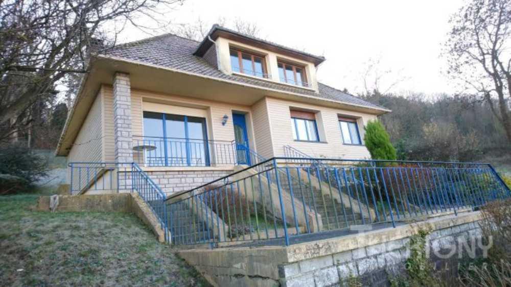Eu Seine-Maritime maison photo 3927156