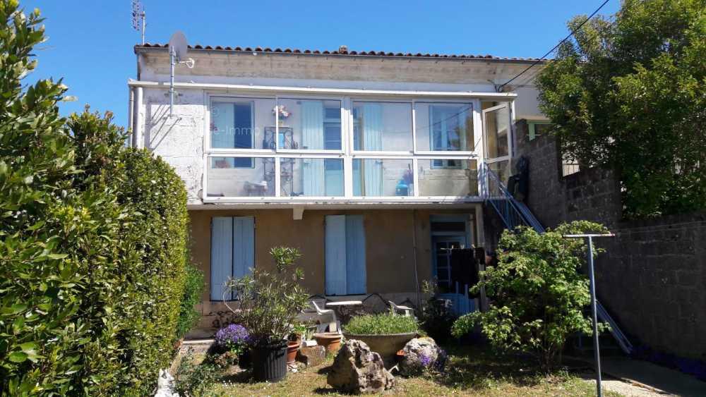 Royan Charente-Maritime stadshuis foto 3995760