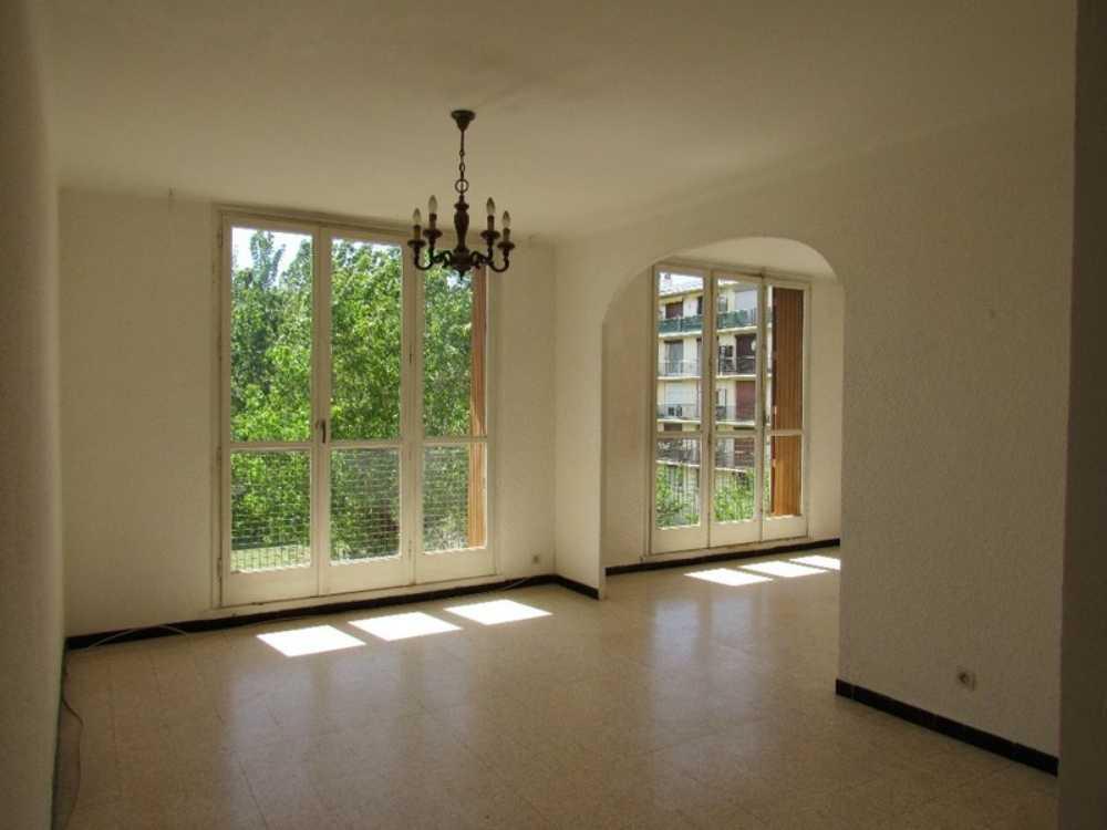 Frontignan Hérault Haus Bild 3998162