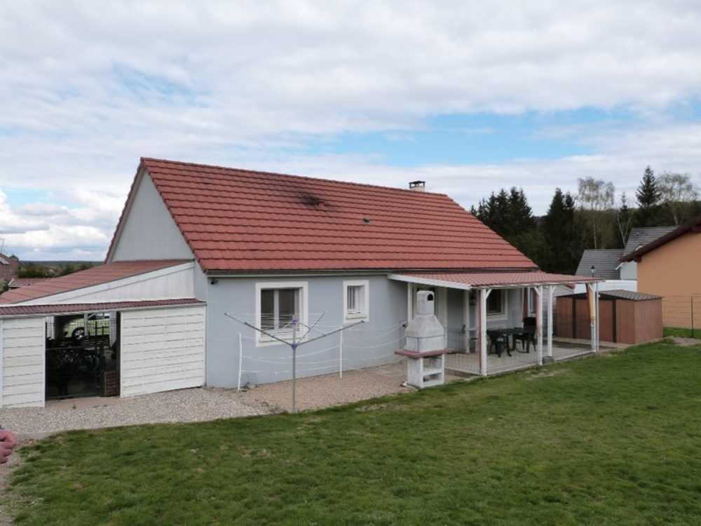 Drulingen Bas-Rhin huis foto 3937979
