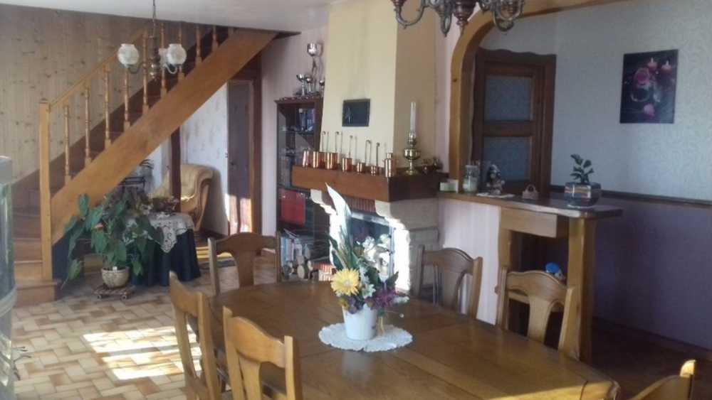 La Rouge Orne Haus Bild 3904842