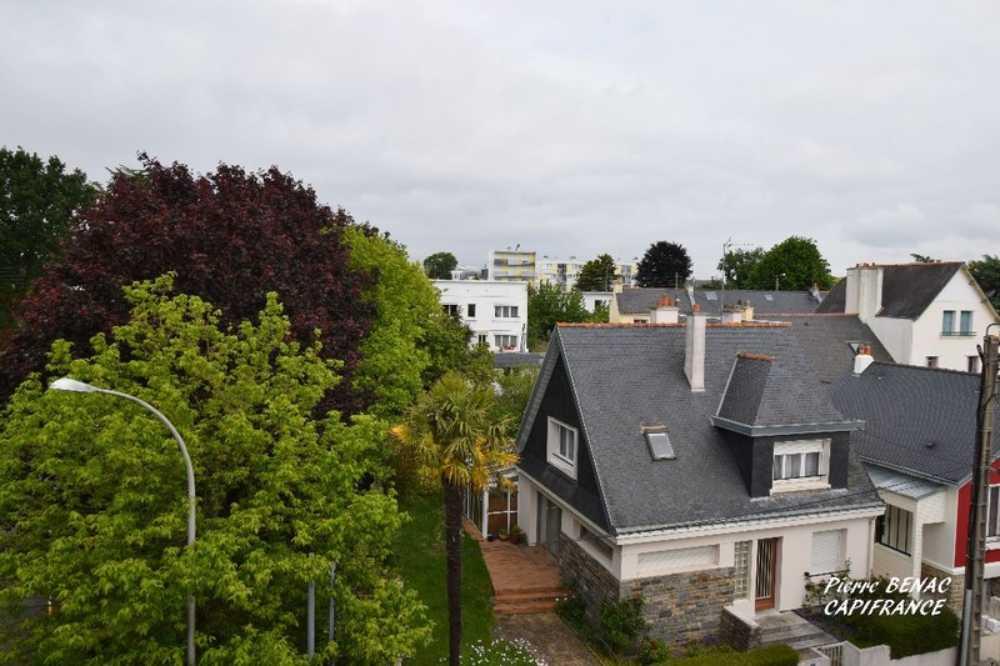 Lorient Morbihan huis foto 3995989
