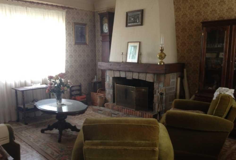 Vatan Indre huis foto 3938758