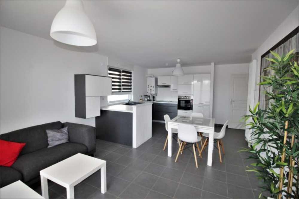 Marlenheim Bas-Rhin appartement foto 3928865