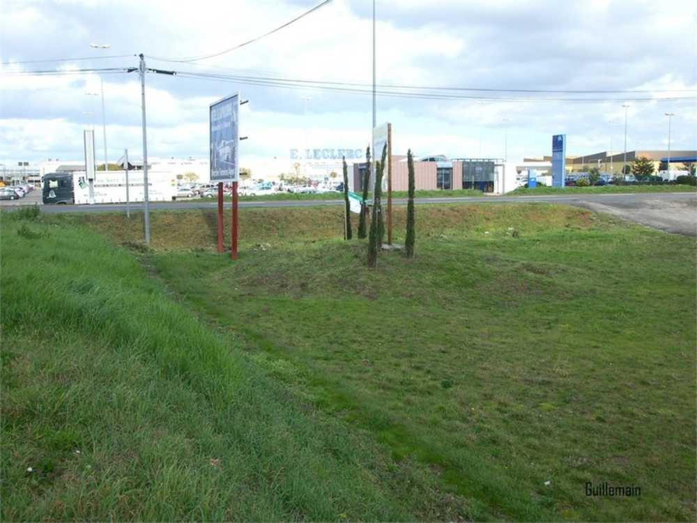 Marmande Lot-et-Garonne terrein foto 3904748
