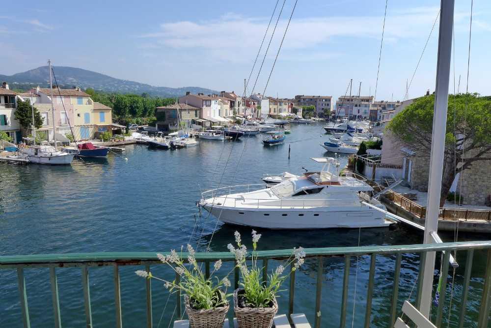 Port Ain Haus Bild 3913605