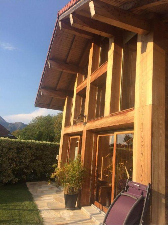 Mont-Saxonnex Haute-Savoie house picture 3903287