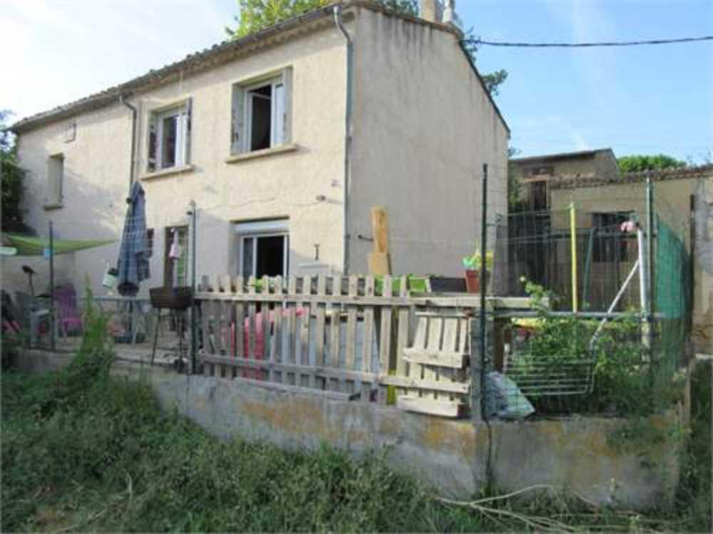 Belpech Aude appartement photo 3925965