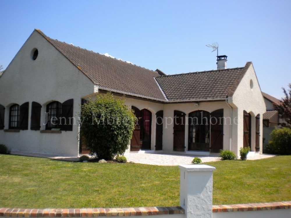 Groffliers Pas-de-Calais house picture 4006790