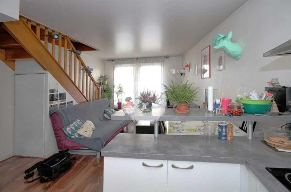 Maisons-Alfort Val-de-Marne appartement foto 4006379