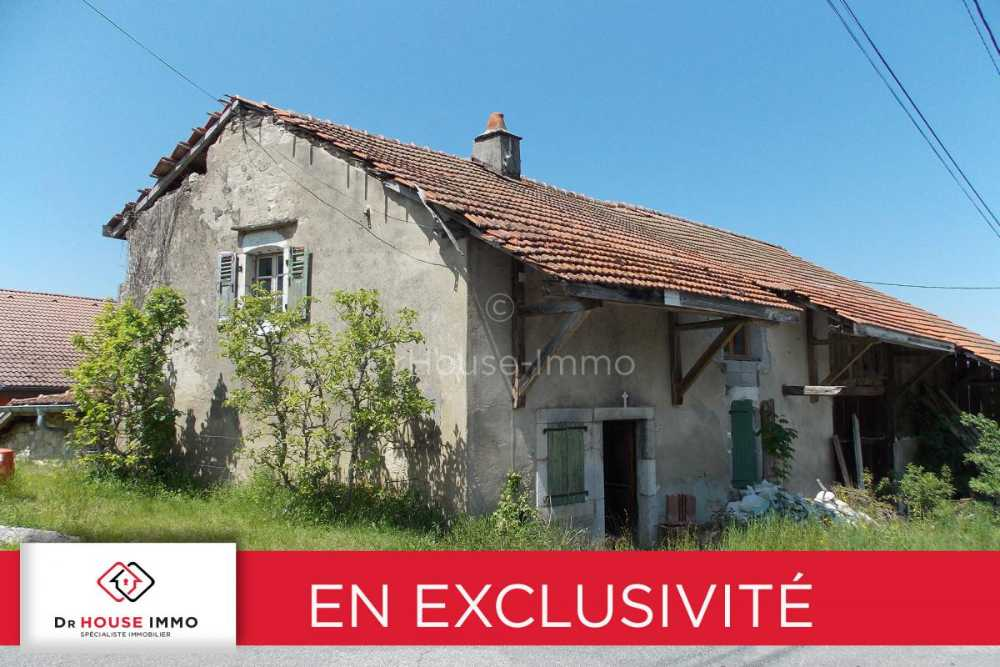Saint-Laurent Haute-Savoie maison photo 3995771