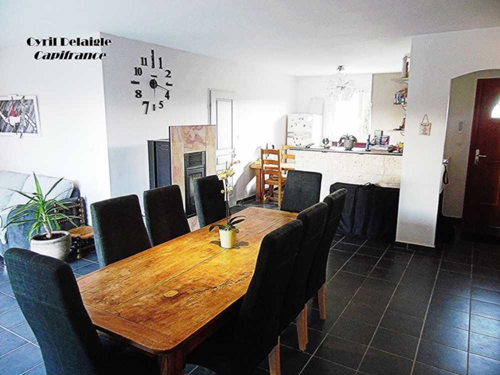 Estillac Lot-et-Garonne maison photo 3996398
