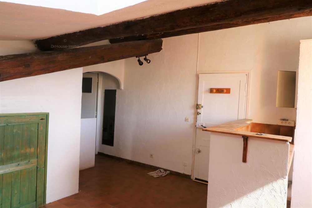 kaufen Haus Grimaud Provence-Alpes-Côte d'Azur 1