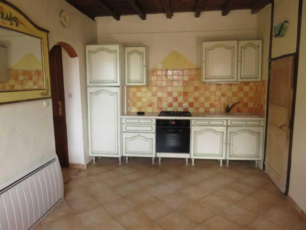 Tarare Rhône Haus Bild 3996287