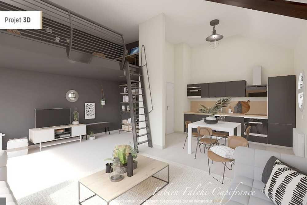 Sciez Haute-Savoie Haus Bild 3935459