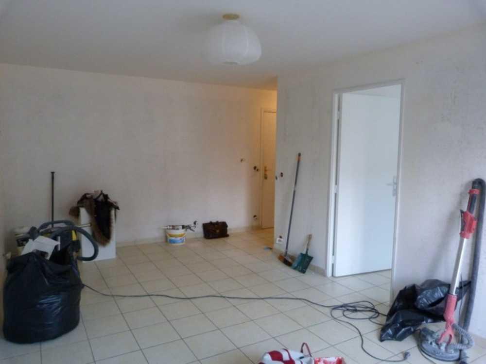 Trappes Yvelines maison photo 3904383