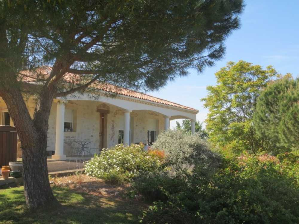 Aiguillon Lot-et-Garonne maison photo 3938654