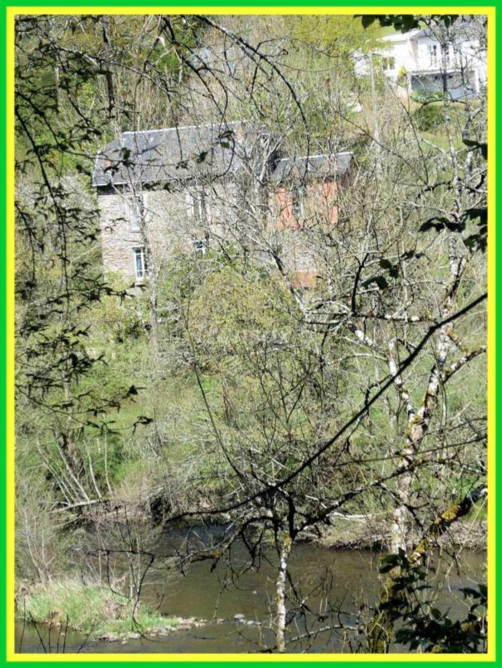 Villard Creuse maison photo 3902494