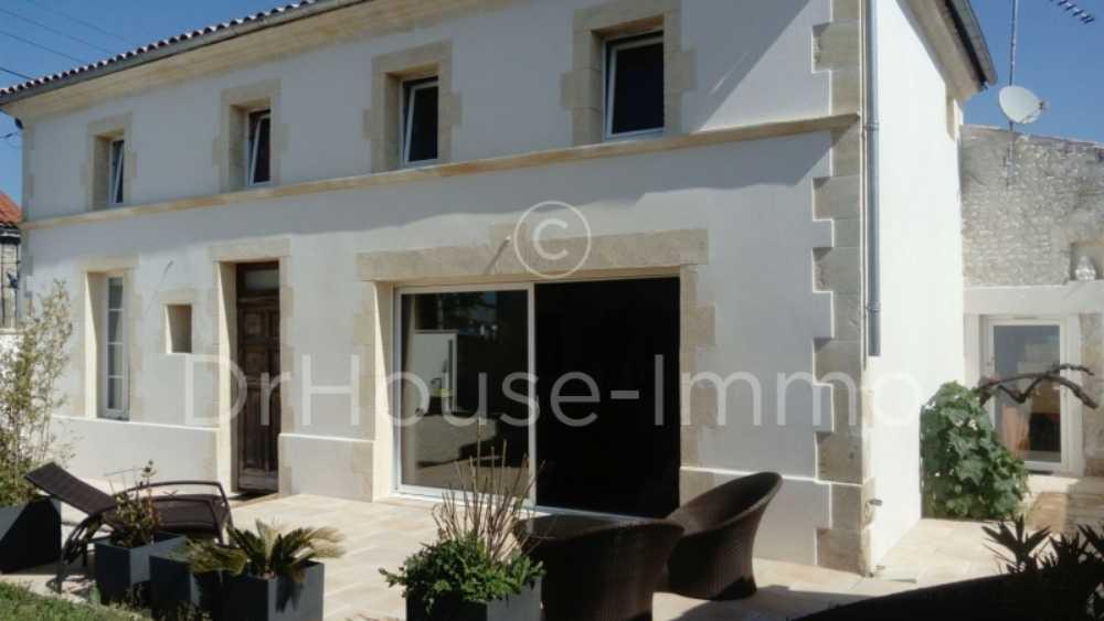 Royan Charente-Maritime maison photo 3995723