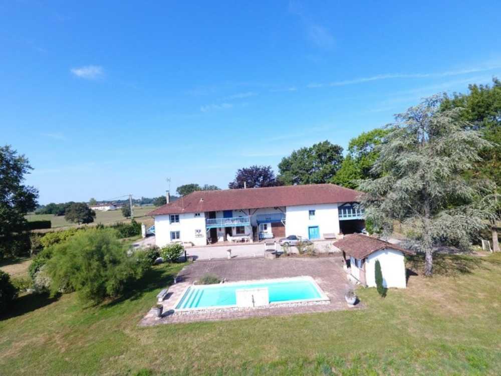 Bourg-en-Bresse Ain maison photo 3936472