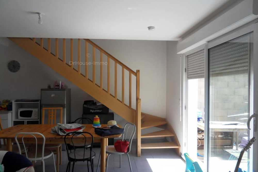 Cenon Gironde maison photo 3995706