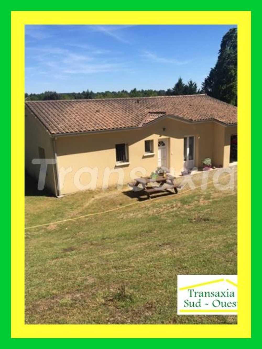 Casteljaloux Lot-et-Garonne maison photo 3995368