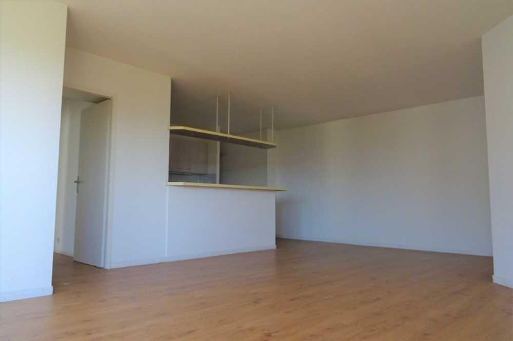 Annemasse Haute-Savoie Haus Bild 3939107