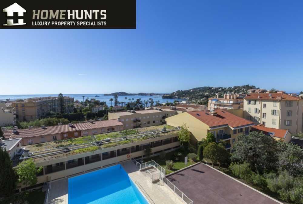 Beaulieu-sur-Mer Alpes-Maritimes appartement photo 4007408
