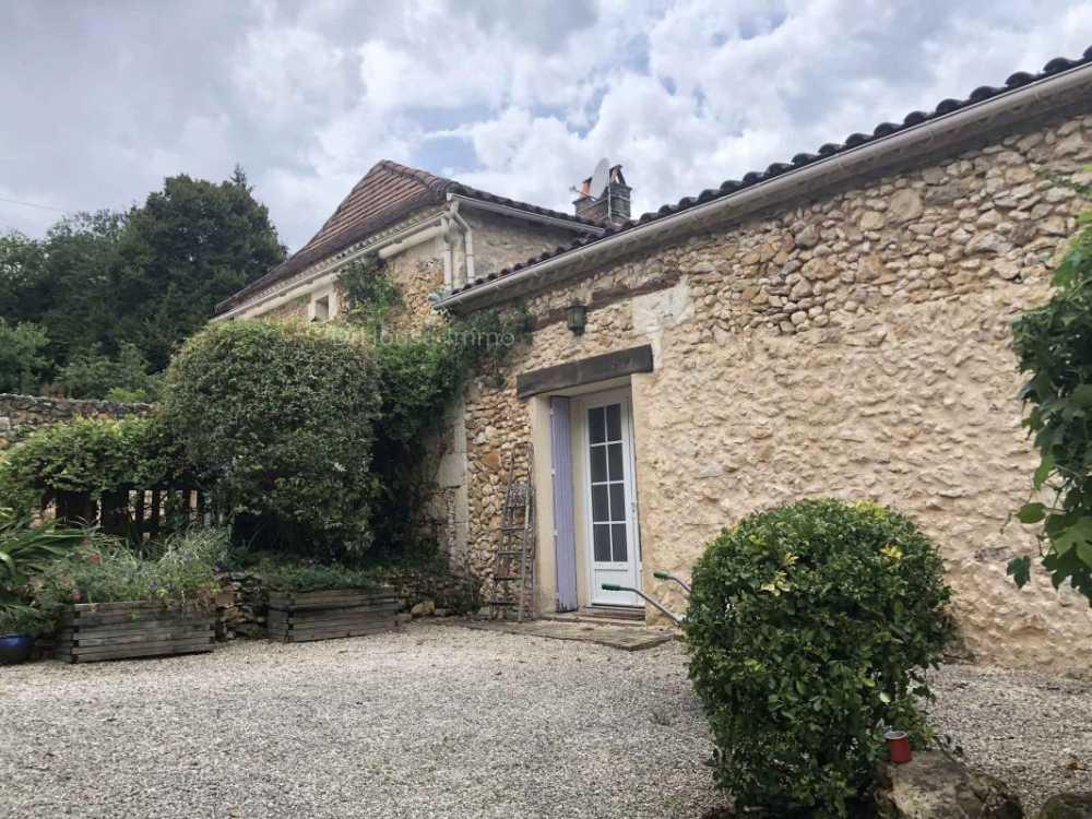 Sourzac Dordogne house picture 3995868