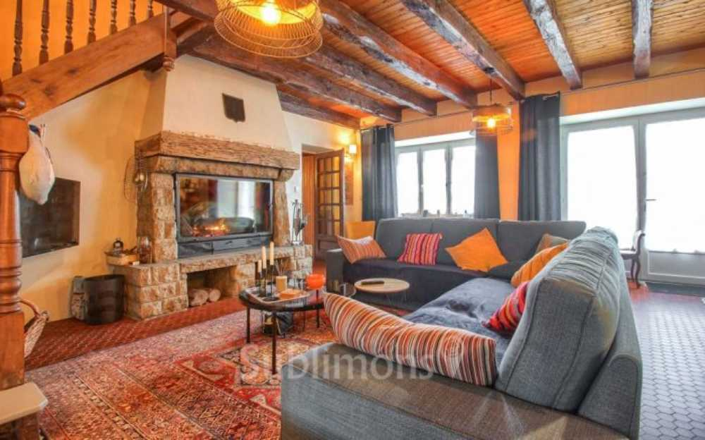 Muzillac Morbihan Haus Bild 3926185