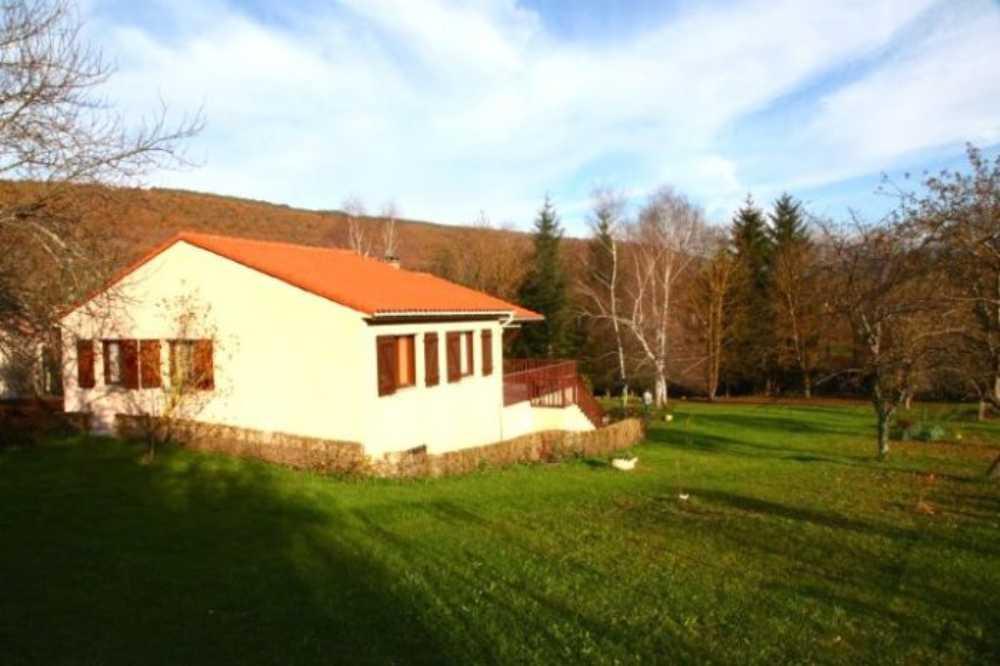 L'Aiguillon Ariège huis foto 3922050