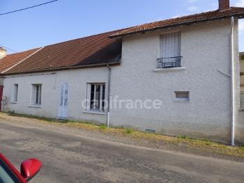 Jaligny-sur-Besbre Allier farm picture 3998144