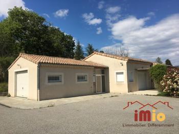Eurre Drôme huis foto 3929936
