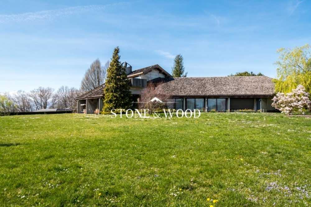 Vétraz-Monthoux Haute-Savoie maison photo 4058444