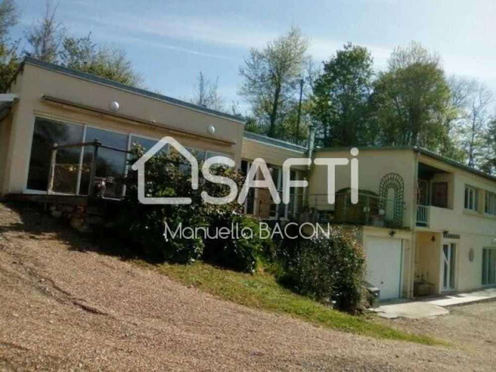 Périers-sur-le-Dan Calvados huis foto 4079987