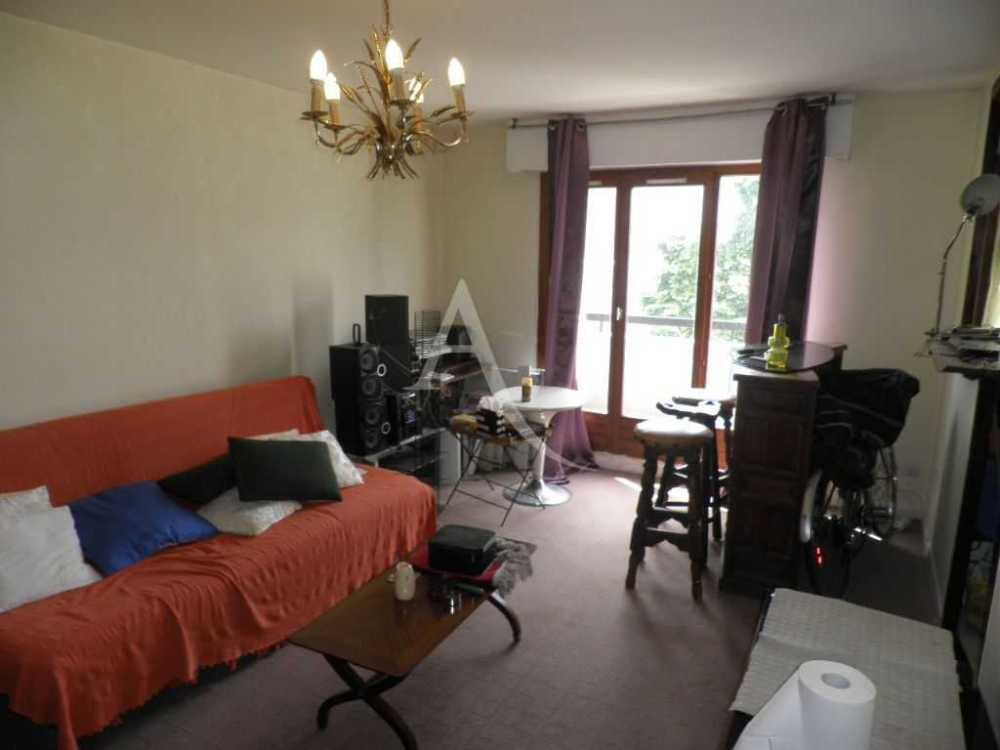 Courdimanche Val-d'Oise appartement photo 4088378