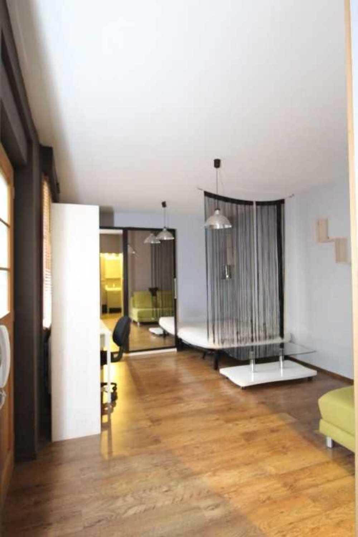 Bischheim Bas-Rhin Apartment Bild 4078521