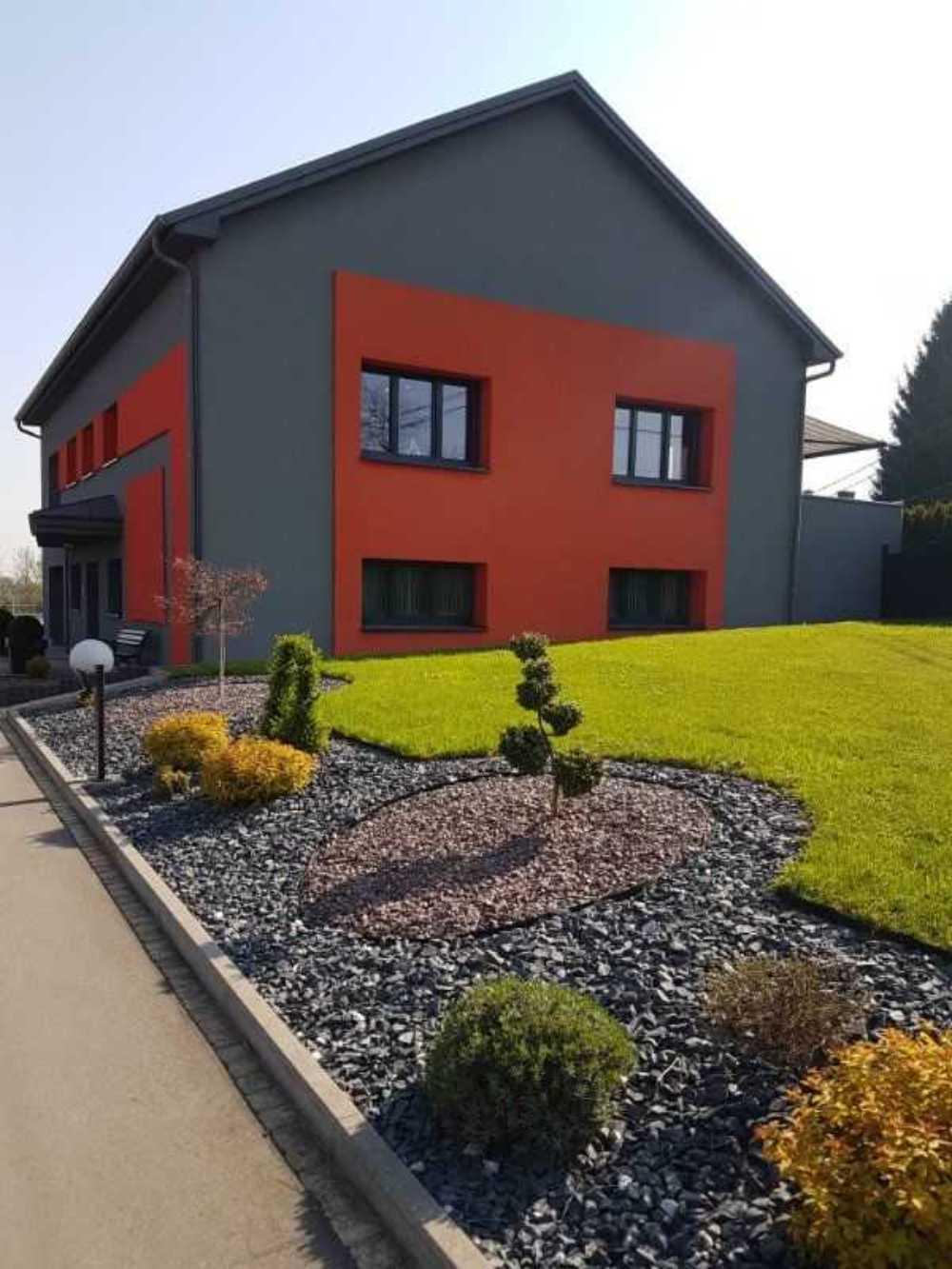 Rédange Moselle Haus Bild 4080466