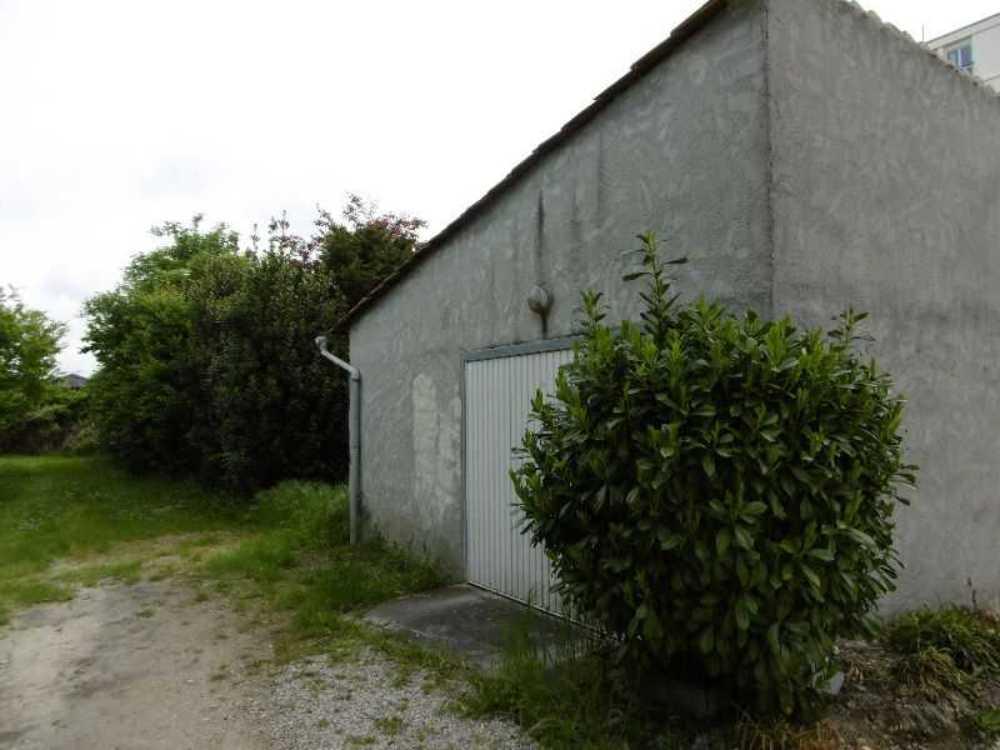 Cognac Charente Grundstück Bild 4076169