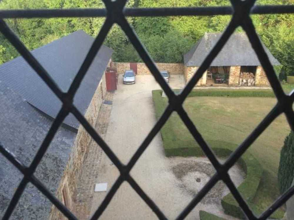 Craon Mayenne huis foto 4083174