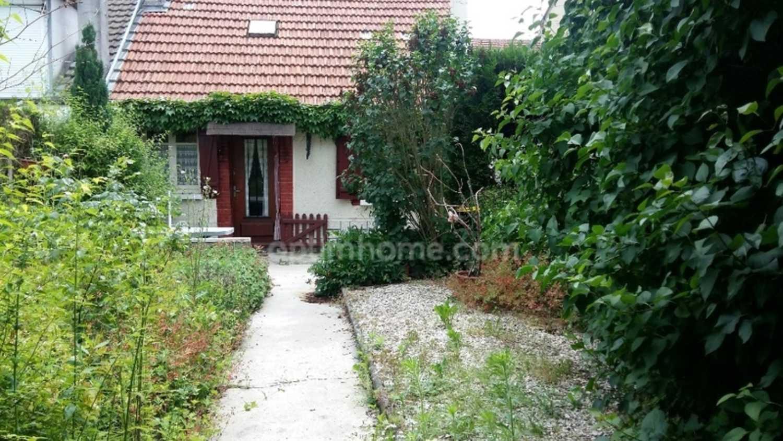 Romilly-sur-Seine Aube Haus Bild 4136772