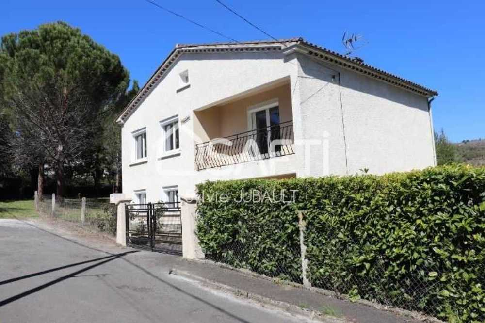 Couiza Aude maison photo 4074687