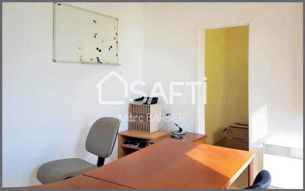 Vélines Dordogne Haus Bild 4072985