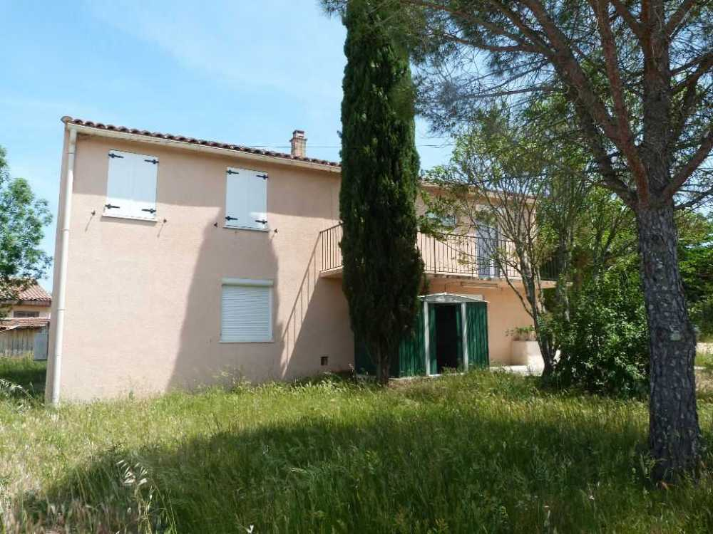 Bouquet Gard Haus Bild 4053900