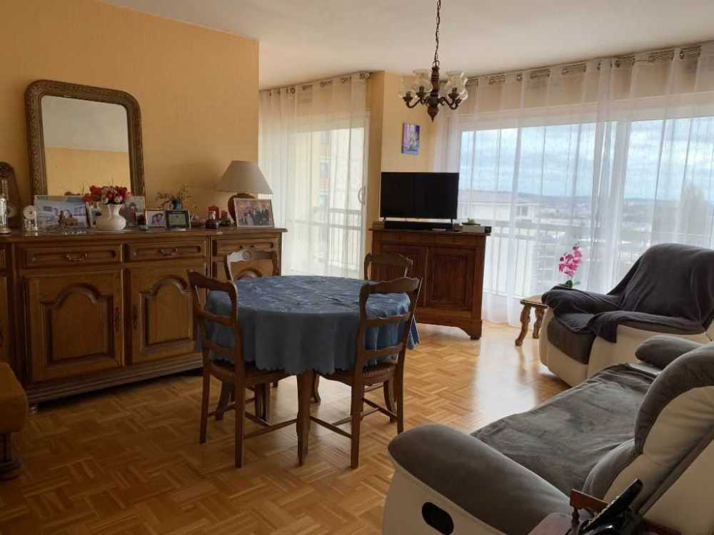 Franconville Val-d'Oise appartement foto 4060719