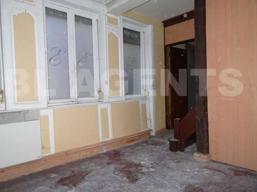 Cormeilles Eure appartement foto 4059122