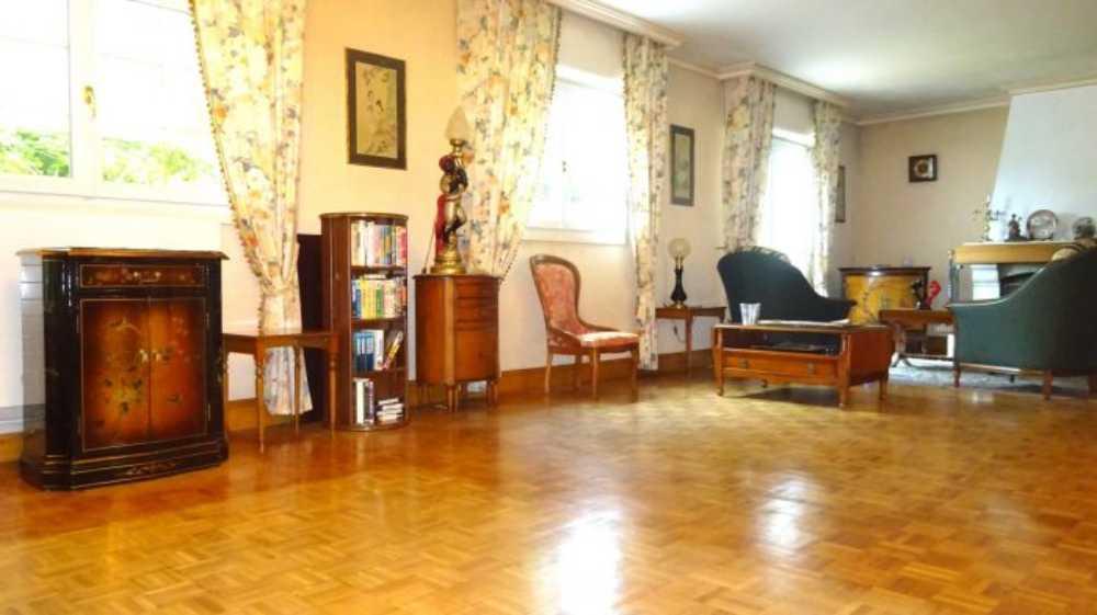 Quimper Finistère Haus Bild 4051919