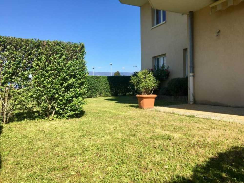 Barby Savoie appartement foto 4046038