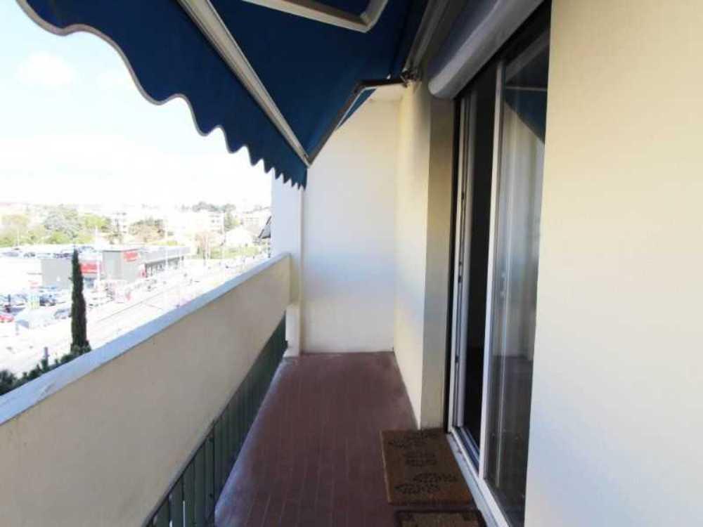 Montpellier 34070 Hérault Apartment Bild 4083738