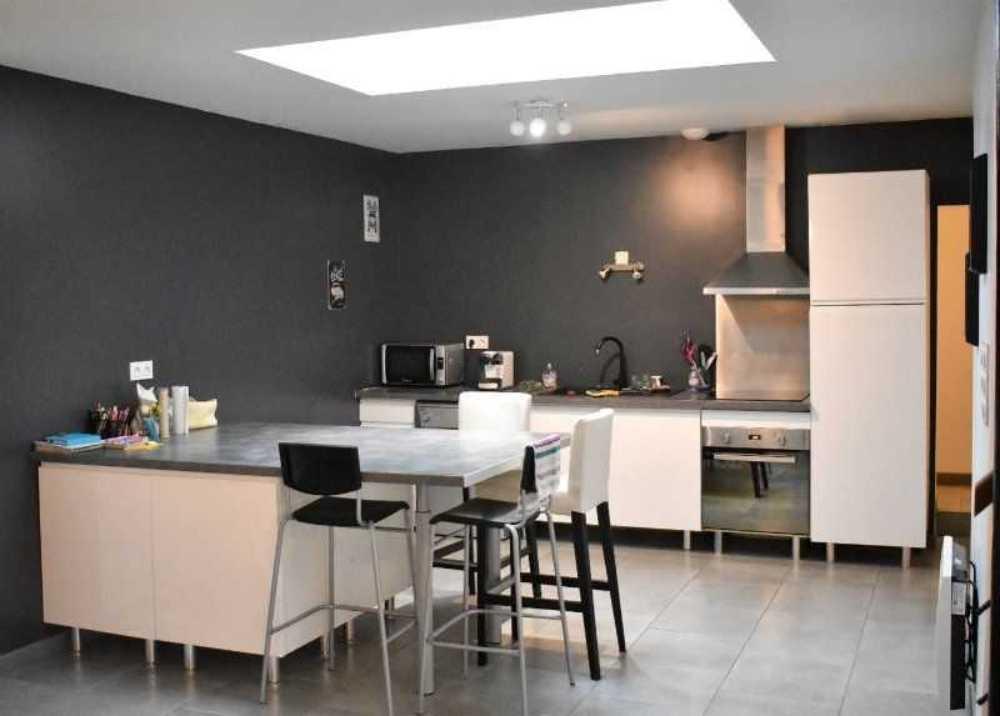 Romilly-sur-Seine Aube Haus Bild 4078722